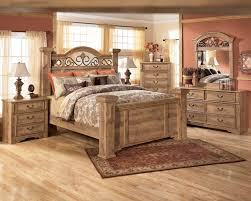 wood and iron bedroom furniture. Simple Iron Wrought Iron And Wood Bedroom Sets Set Rustic King  Bed With And Furniture R