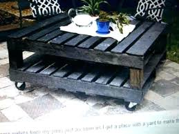 wood skid furniture. Wood Skid Furniture How About A Some Trendy Make Sure To Sand . T