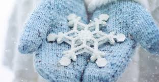 Image result for winter clothing