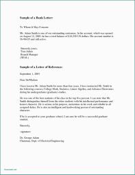 Resume Resume Sample Electrical Engineering Student New Journeyman