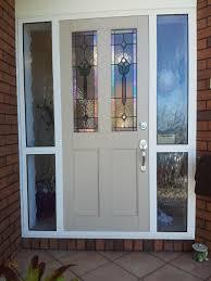 front doors nz. Wonderful Doors Woodgrain On Front Doors Nz L