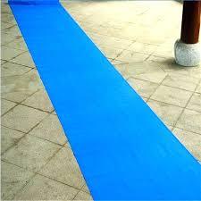outdoor carpet runner new outdoor rug runner blue outdoor rug runners plain design blue carpet runner