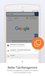 The platform is a subsidiary of alibaba group that is developed by ucweb. Uc Browser Mini For Free Apk Download For Android