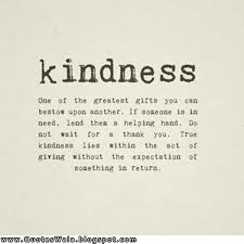 Quotes About Being Kind Delectable Love Kindness Quotes