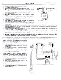 stealth 316 evc iv instructions HKS EVC 5 Manual at Hks Evc 5 Wiring Diagram