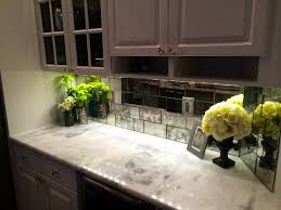 Statue Of Antique Mirror Backsplash New Inspiration To Create An