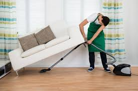 what are the best vacuum cleaners for hardwood floors