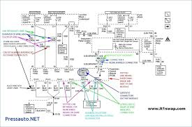 haulmark wiring diagram wiring library haulmark enclosed trailer wiring diagram yacht club great pictures inspiration 10