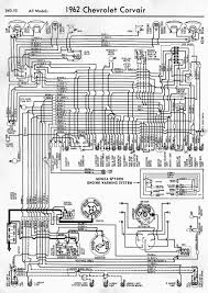 1966 chevrolet truck wiring harness wirdig 1966 plymouth valiant wiring diagram moreover chevy truck wiring