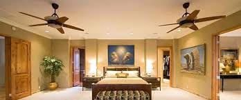 expensive ceiling fans most fan ers guide outdoor india with lights how are ceilin