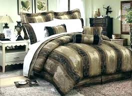 gold comforter set king green and gold comforter sets jacquard comforter set king 7 piece queen gold comforter
