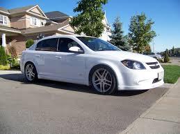 2009 Cobalt SS Turbo (4 door) - Page 9 - Chevy Cobalt SS Forum ...