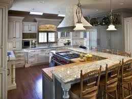 Terrific L Shaped Kitchen Island Style Ideas Decor In Your Home Property  Dining Table Of L Shaped Kitchen Island Style Ideas Decor In Your Home  Decoration ...