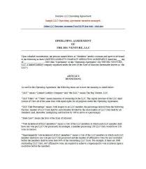 Mortgage Forbearance Agreement Sample Lovely 15 Beautiful Llc ...