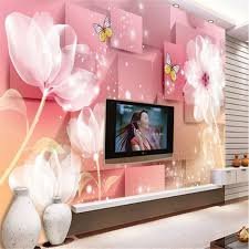 Small Picture Best 25 Wall papers hd ideas on Pinterest Colorful background