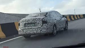 2018 volkswagen virtus. simple 2018 the 2018 vw polo sedan vento replacement edit called virtus1 throughout volkswagen virtus