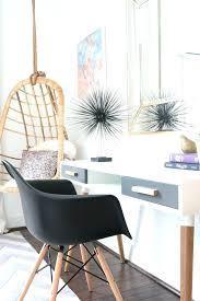 teenage desks for bedrooms desk chair for bedroom best teen bedroom chairs ideas on chairs for teenage desks for bedrooms