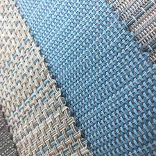 outdoor furniture fabric for sling
