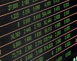 Phase 5 Learn To Read Charts Cf Merchants Ltd