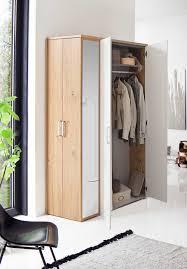Möbel Bernskötter Gmbh Räume Schlafzimmer Mehrzweck Schrank