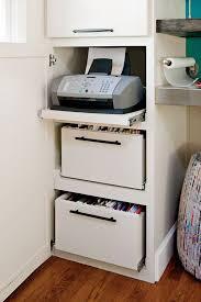 home office makeover pinterest. Best Home Office Storage Ideas On Pinterest Model 7 Home Office Makeover Pinterest