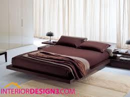 italian bedroom furniture modern. Tags:Antiques, Bedroom Furniture, Modern Italian Bedroom, Room, Sunny Room Furniture
