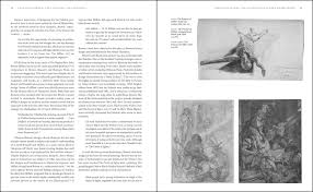 ford madox brown the unofficial pre raphaelite works on paper by ford madox brown double page spread