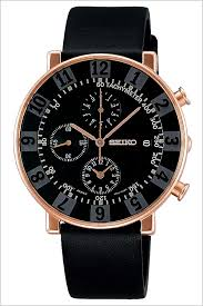 and commercialized seiko watches japan s and the world s first quartz watch still clocks in at world competitions such as the olympics