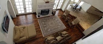wood floor designs. Antique Reclaimed Wood Floors - Oak Rustic Floor Designs