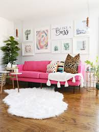 pink couches for bedrooms. And You Know What The Best News Is, I Purchase A Second Sofa From Joybird It Is Going To Go In My Master Bedroom Cannot Wait Show How Pink Couches For Bedrooms