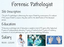 Forensic Pathology Salary Hashtag Bg