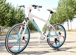Giant Axt 777 Tyre Dirt Bike Tires Bicycle 21 24 27 Speed Sal