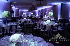 white uplighting hotel monaco va beautiful color table uplighting