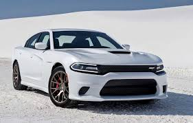 dodge charger 2015. Wonderful Charger 2015 2016 Dodge Charger Paris In