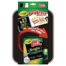 a set of dry food friskies for domestic cats with chicken and garden greens cardboard box 300 gx 10 pcs
