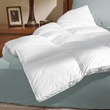 hypoallergenic mattress topper. Contemporary Hypoallergenic AllerEase Cotton King Hypoallergenic Mattress Topper Throughout R