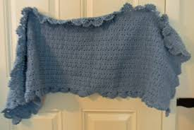Free Crochet Prayer Shawl Patterns Best Caron Simply Shawl Lifewithkeo
