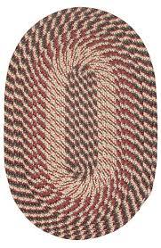 constitution rugs