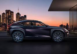 2018 lexus ux release date. modren lexus large size of uncategorizedamazing car lexus ux concept heading to  production funky four 2018 and lexus ux release date u