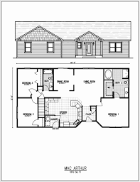 popsicle house plans inspirational popsicle stick house floor plans of 20 new popsicle house plans