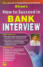 how to succeed in bank interview price in buy how to how to succeed in bank interview add to cart
