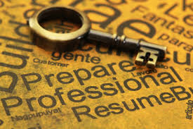 Understand A Resume In 6 Seconds The Staffing Stream