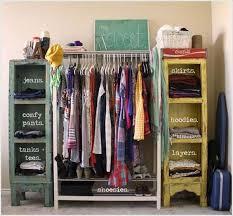 diy closet ideas 10