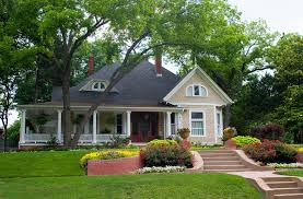 Affordable DIY Hacks For Home Improvement DIY Projects Craft Ideas Cheap Curb Appeal