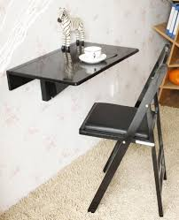 wall mounted drop leaf table you ll