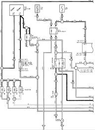 91 toyota pickup wiring diagram agnitum me 1990 toyota celica fuse box location at 1990 Toyota Celica Headlight Wiring Diagram