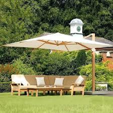 patio umbrellas uk. Simple Umbrellas Patio Umbrellas Uk Cantilever Picture Inspirations And Patio Umbrellas Uk R