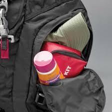 OakleyKitchensinkbackpack  Backpacking Gear  Pinterest Oakley Kitchen Sink Red