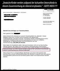 Hinweise für, deutsche, die eine Eheschließung mit einer Muslima oder