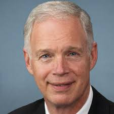 Ron Johnson: A antidote to fear of COVID-19 | Opinion | lacrossetribune.com